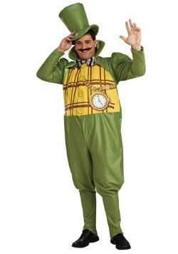 Mayor of Munchkin Land Costume