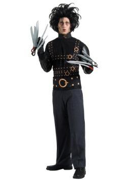 Adult Edward Scissorhands Costume
