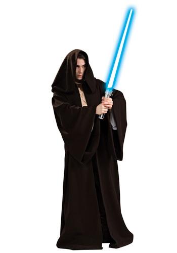 Adult Authentic Jedi Costume Robe