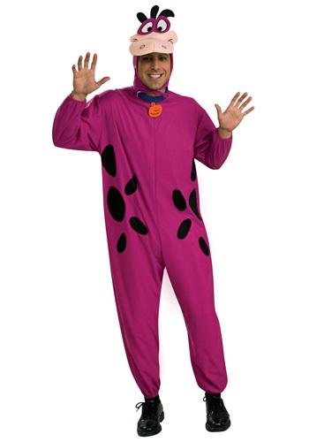 Adult Dino Costume