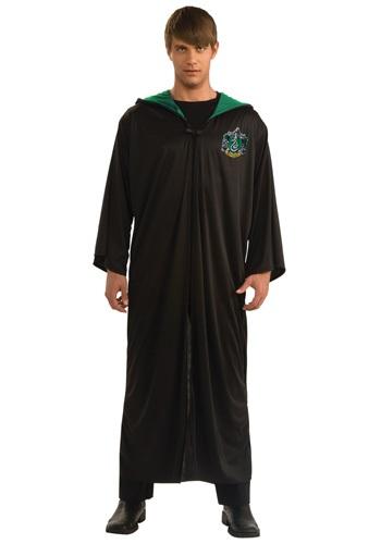 Adult Slytherin Robe